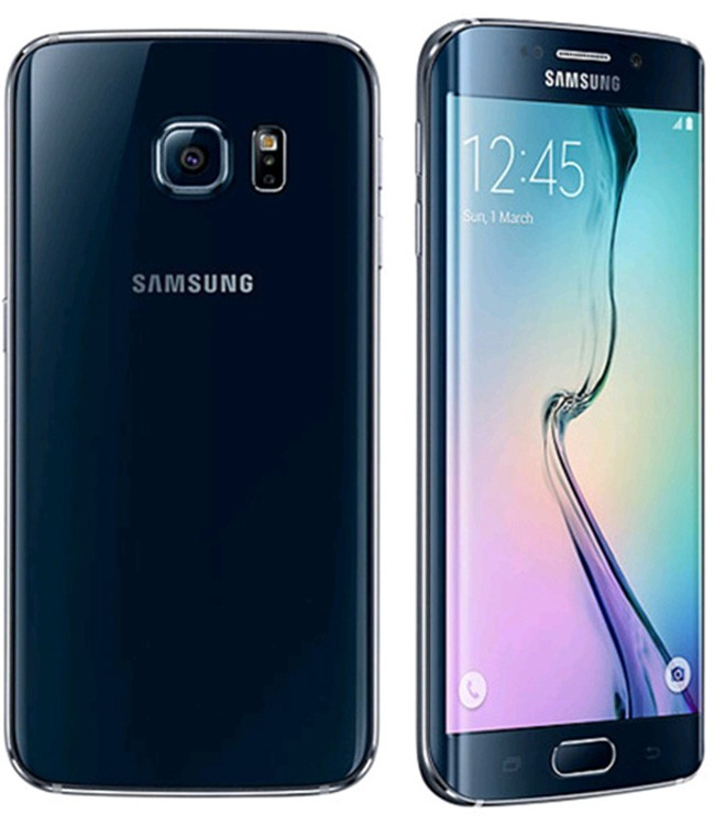 G925W8VLS5DQG1 to phone  Galaxy S6 edge Model SM-G925W8