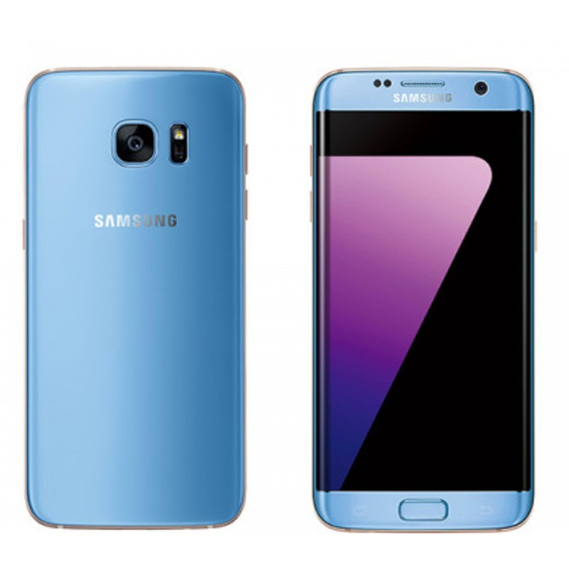Update Galaxy S7 Edge (SM-G935W8) G935W8VLU2BQG4 Android 7 0