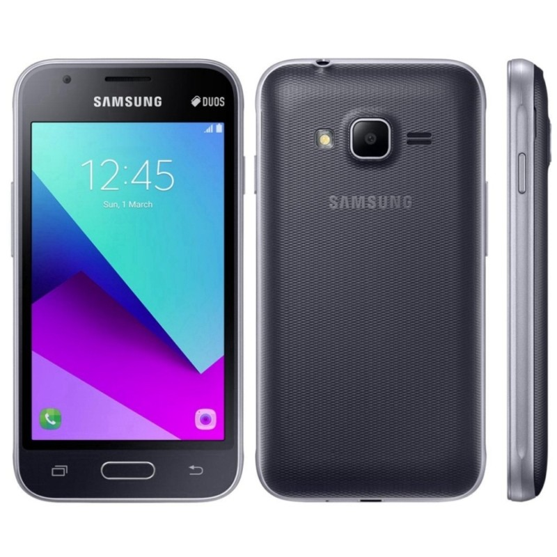 J106HDDS0AQL2 to phone  Galaxy J1 Mini Prime Model SM-J106H