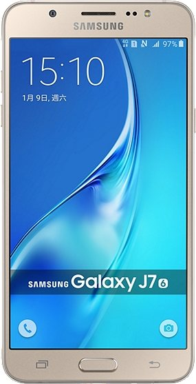 J7108ZMU1BQL1 to phone  Galaxy J7 2016 Model SM-J7108