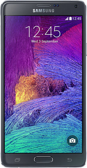 N910HXXS2DQH5 to phone  Galaxy Note 4 Model SM-N910H