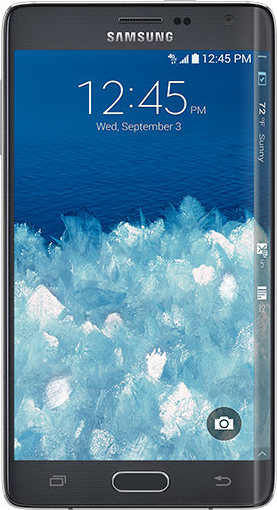 N915TUBS2DQG1 to phone  Galaxy Note Edge Model SM-N915T