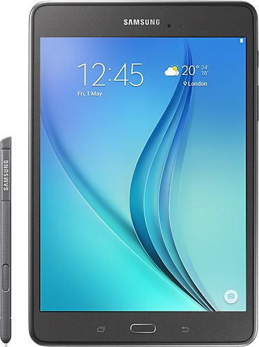 P350XXU1BQE1 to phone  Galaxy Tab A 8.0 (WiFi) Model SM-P350