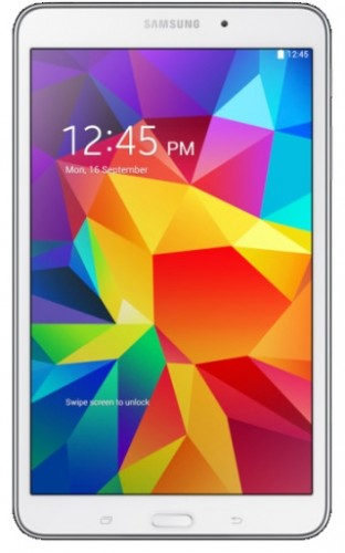 T335XXU1BQJ1 to phone  `Galaxy Tab 4 8.0 LTE Model SM-T335