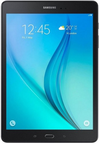 T555XXU1CQL3 to phone  Galaxy Tab A 9.7 (LTE) Model SM-T555