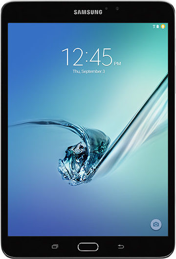 T713XXU2BRB2 to phone  Galaxy Tab S2 8.0 Model SM-T713