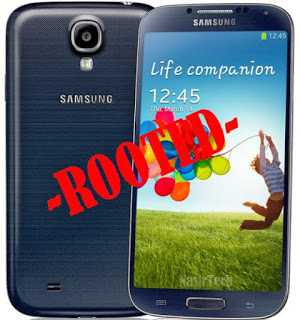 Forum <b>SAMSUNG</b> <b>Galaxy</b> <b>S4</b> <b>GT-i9505</b>, <b>GT</b>-i9500: <b>télécharger</b> mp3 ...