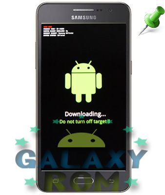 How to Update Your Rooted Phone « Android :: Gadget Hacks