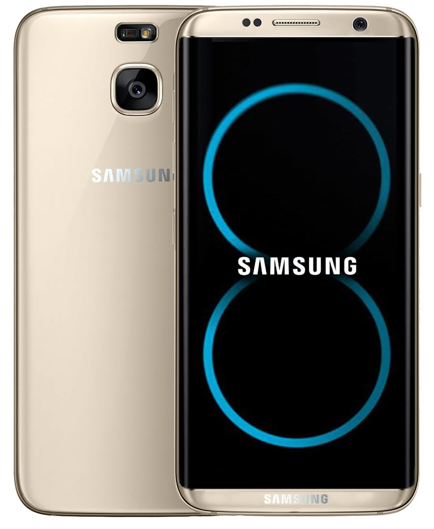download user portion of galaxy s8 smg950u firmware for verizon